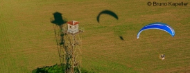 Paramotor Reise - Feel the Power 2016 Bild 11210